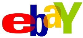 Integrated Ebay customer management and inventory control via Stock Tracker