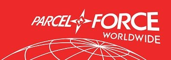 Order management and stock control through Parcelforce integration