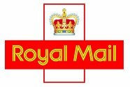 Intergration and order management with Royal Mail carriers