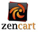 Zen Cart website order management and inventory control