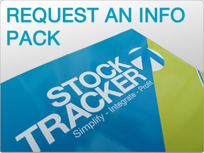 Request an Info Pack